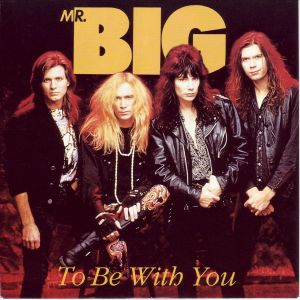 """The worst copywriting I've done resulted in the popular 90s band Mr. Big doing a TV promo for their 2009 Asia tour by saying in unison: """"Anyoung haseyo, Seoul. We're Mr. Big and we can't wait...to be with you."""""""