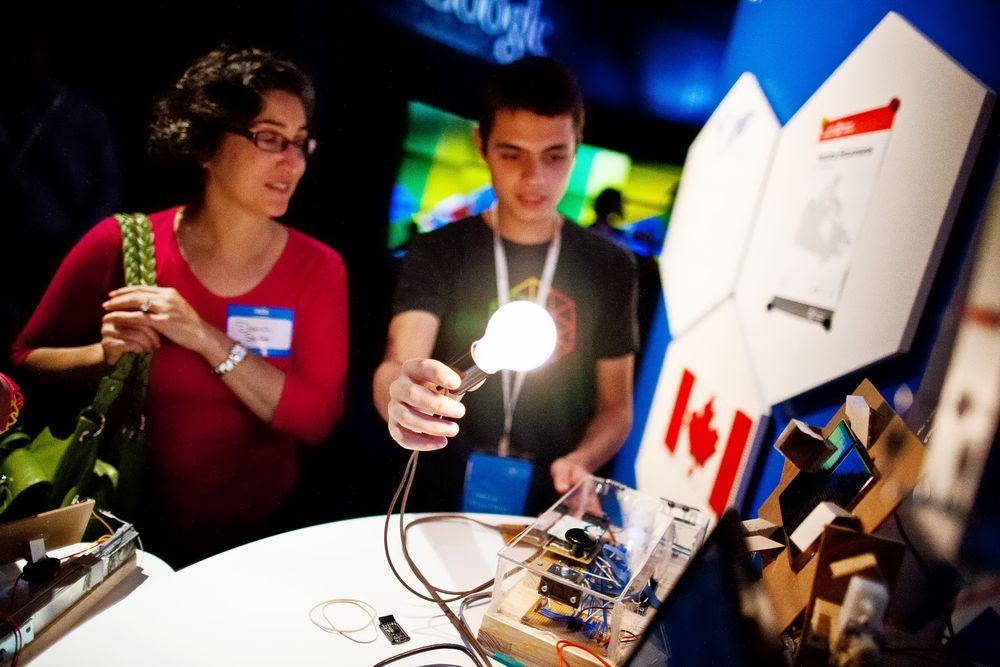google-sciencefair-hall-2012.jpg