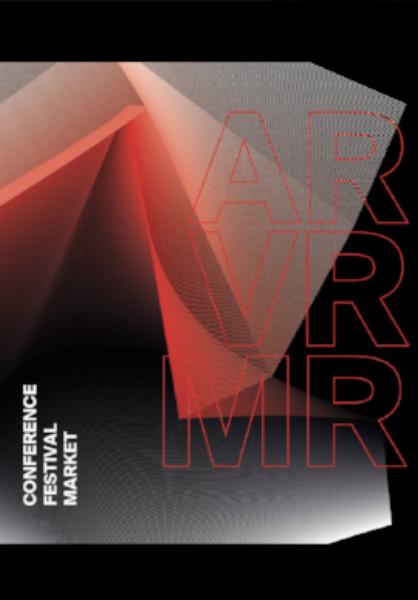 World VR Forum, Switzerland