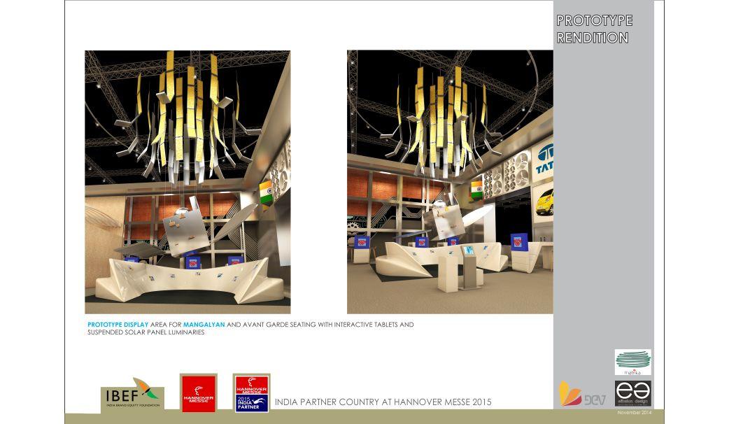 2 3D Rendition, proto type 3d10.jpg