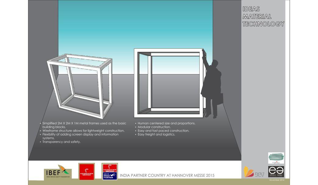 3 construction1.jpg