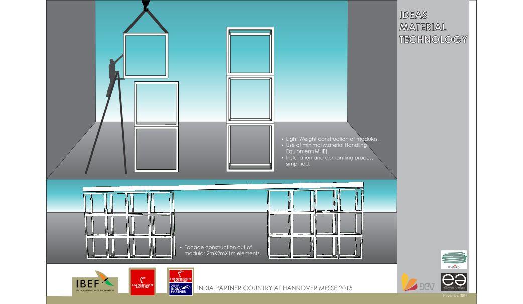3 construction2.jpg