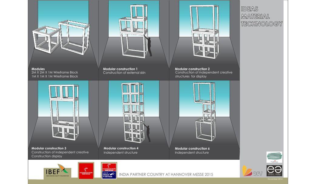 3 construction3.jpg