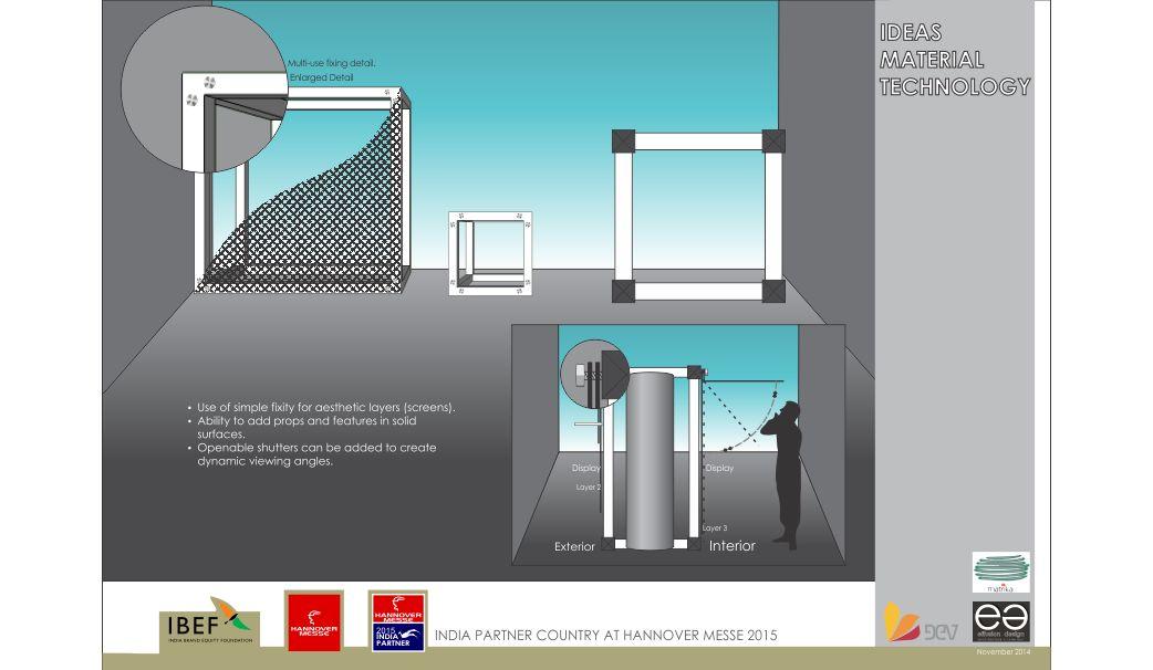 3 construction4.jpg