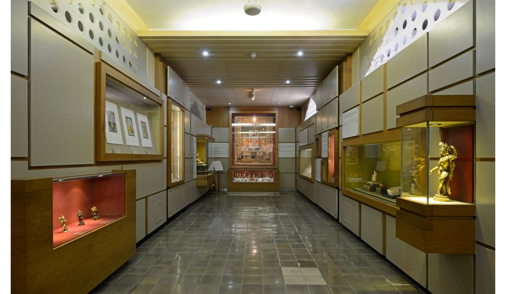 Krishna 3.jpg