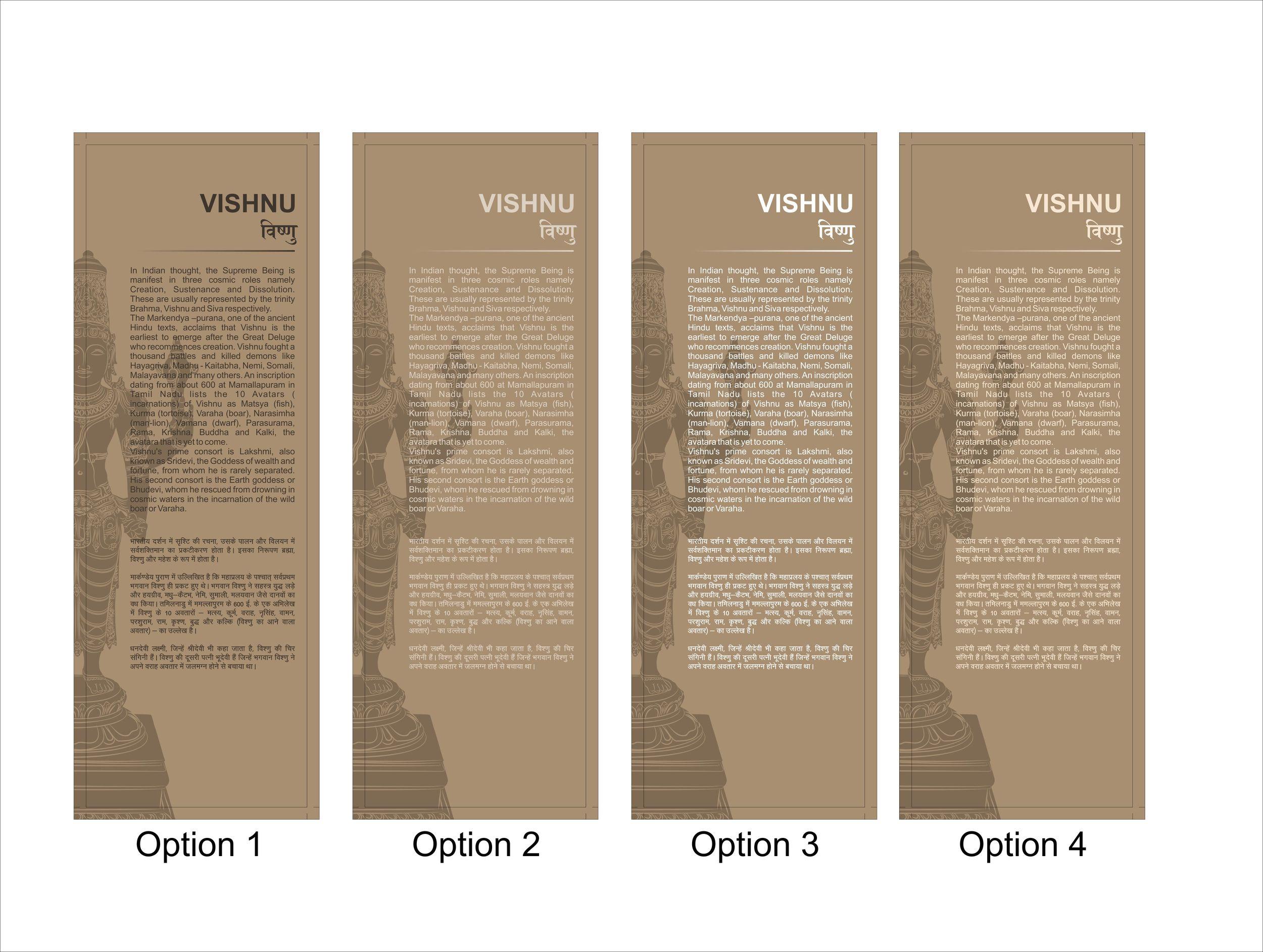 Color Option.jpg