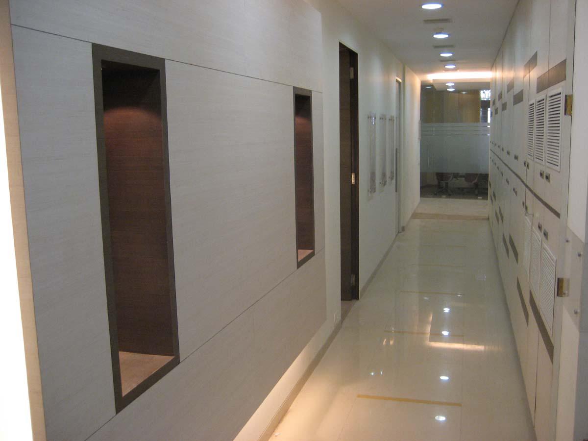 corridor3.JPG