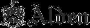 alden-logo-02.png