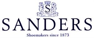 Sanders-logo.jpg