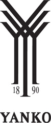 logo_yanko (1).jpg