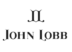 John_Lobb.png