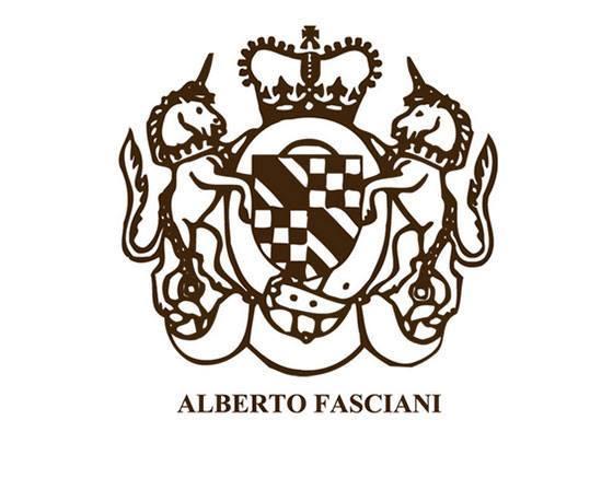 AF_Logo_560x.jpg
