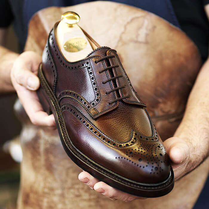 Sky Valet Shoes Sky Valet Shoes