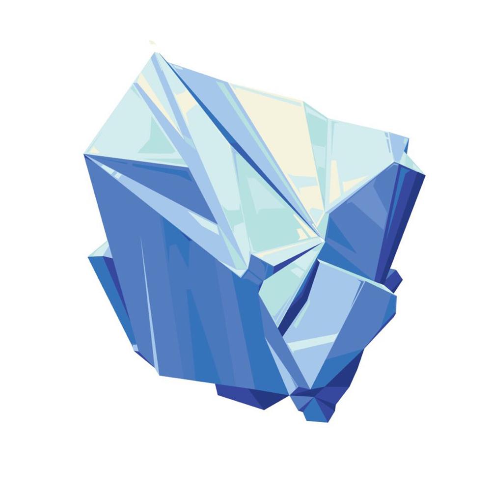 ice chunk.jpg