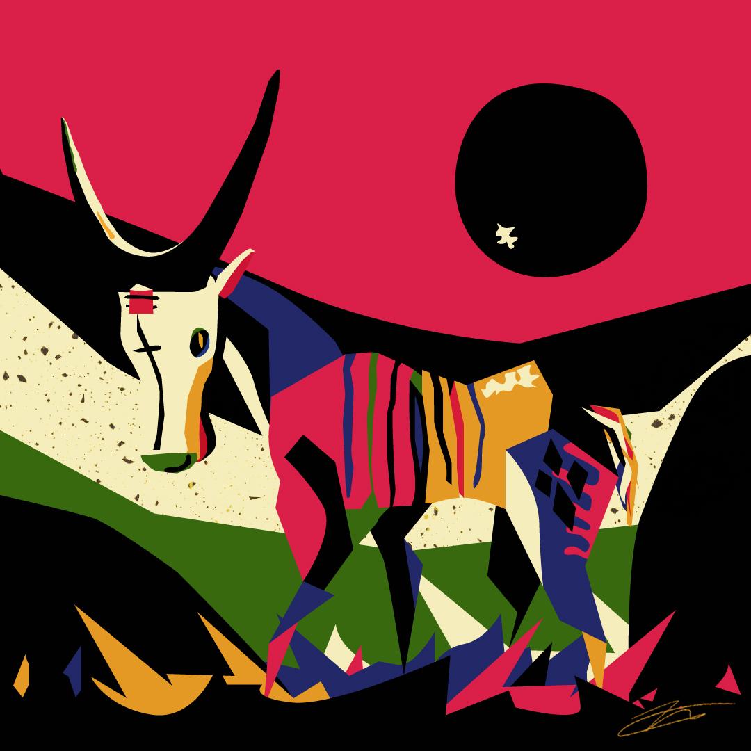 Gazelle1.jpg