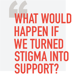 Stigma to Support.png