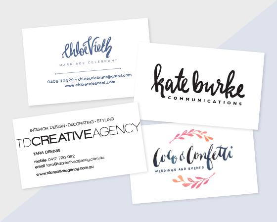 Branding + Graphic Design
