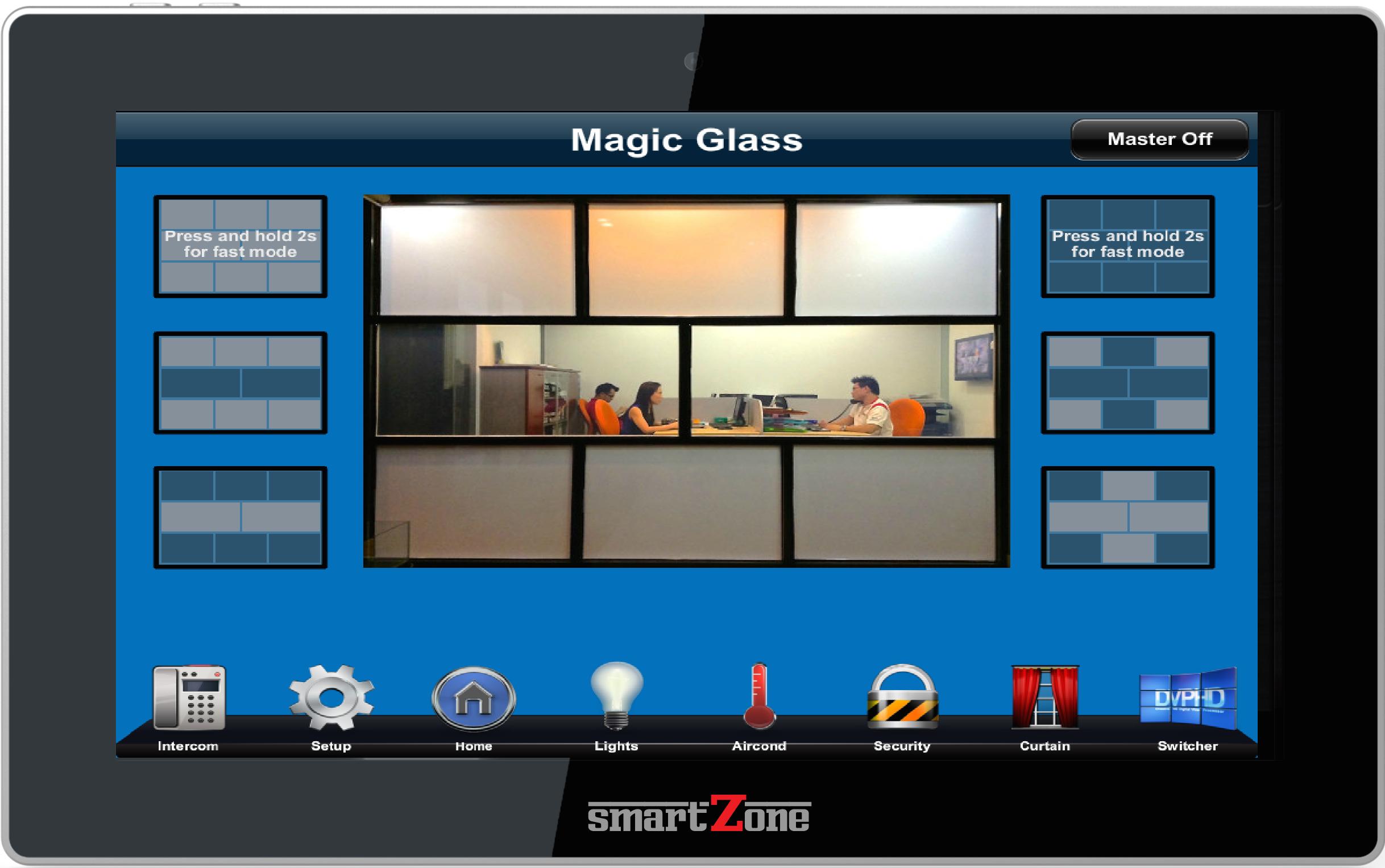 SZ900IP-S3 magic glass.png