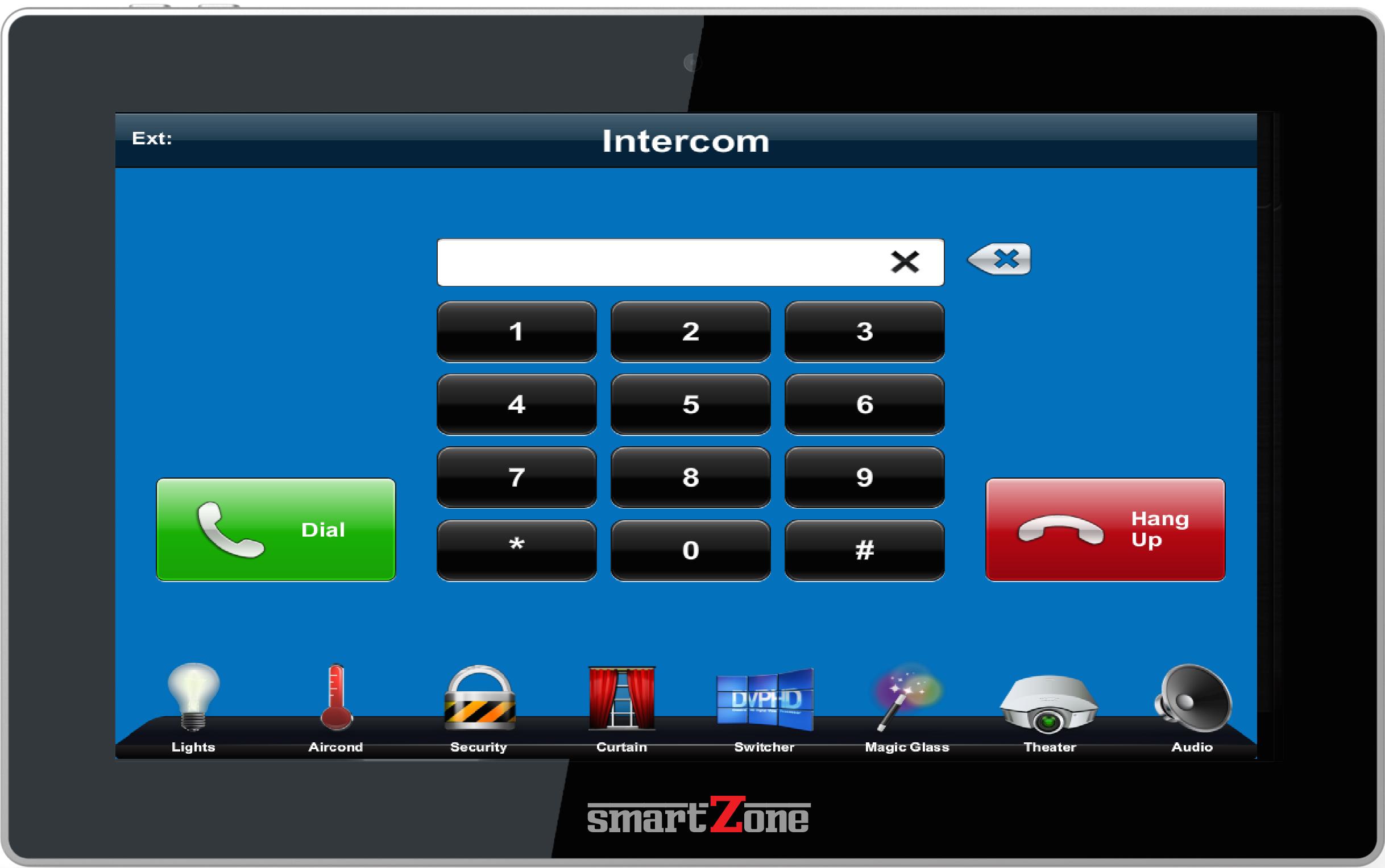 SZ900IP-S3 SIP intercom.png