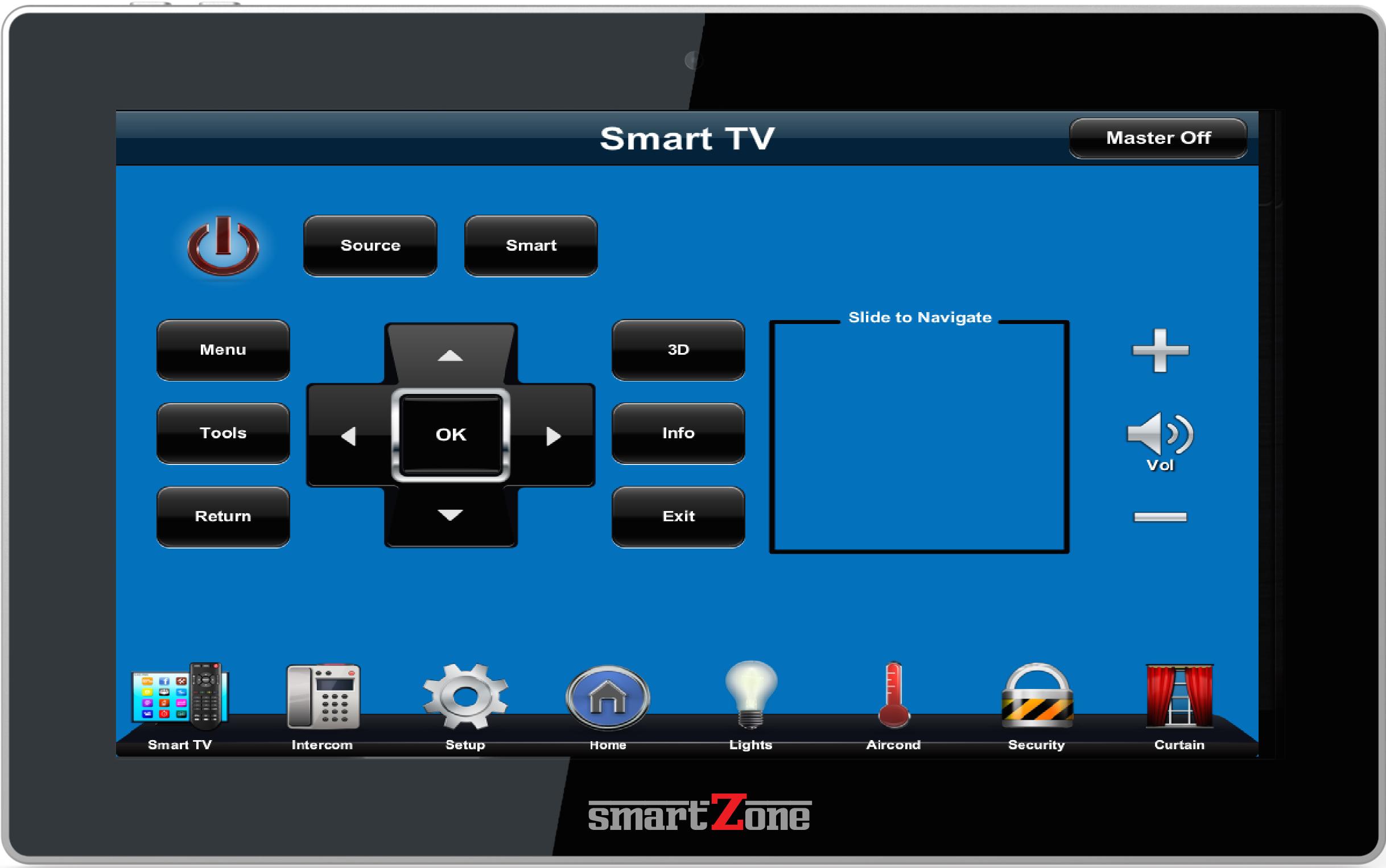 SZ900IP-S3 smart tv.png