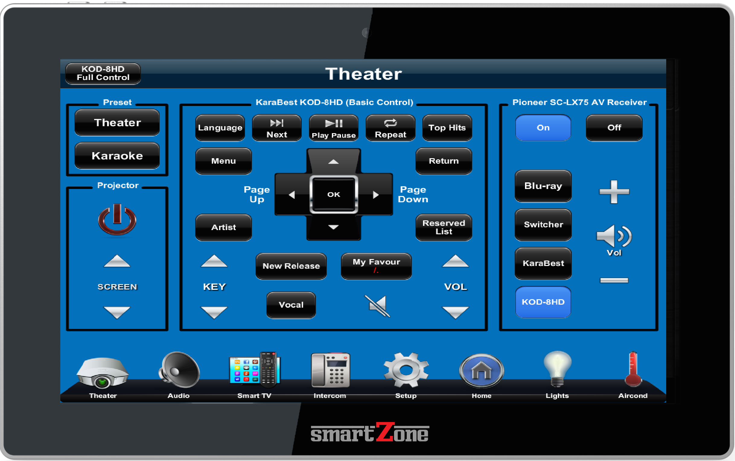 SZ900IP-S3 theater.png