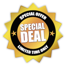 limited-time-offer3.png