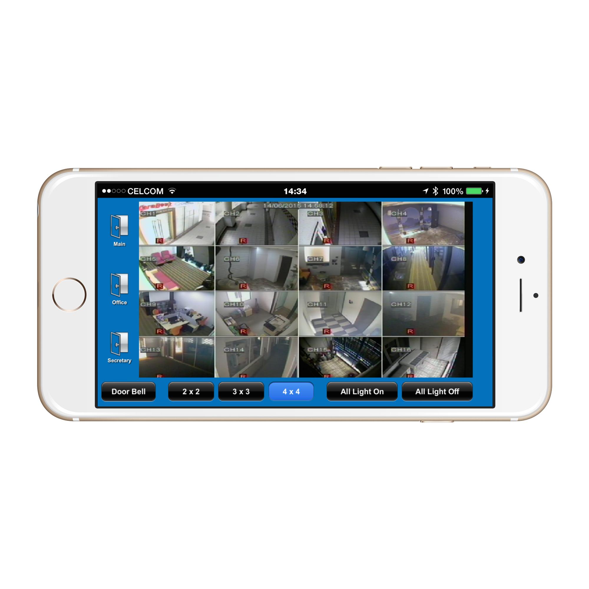 3-2_iphone6plus_gold_landscape copy.jpg