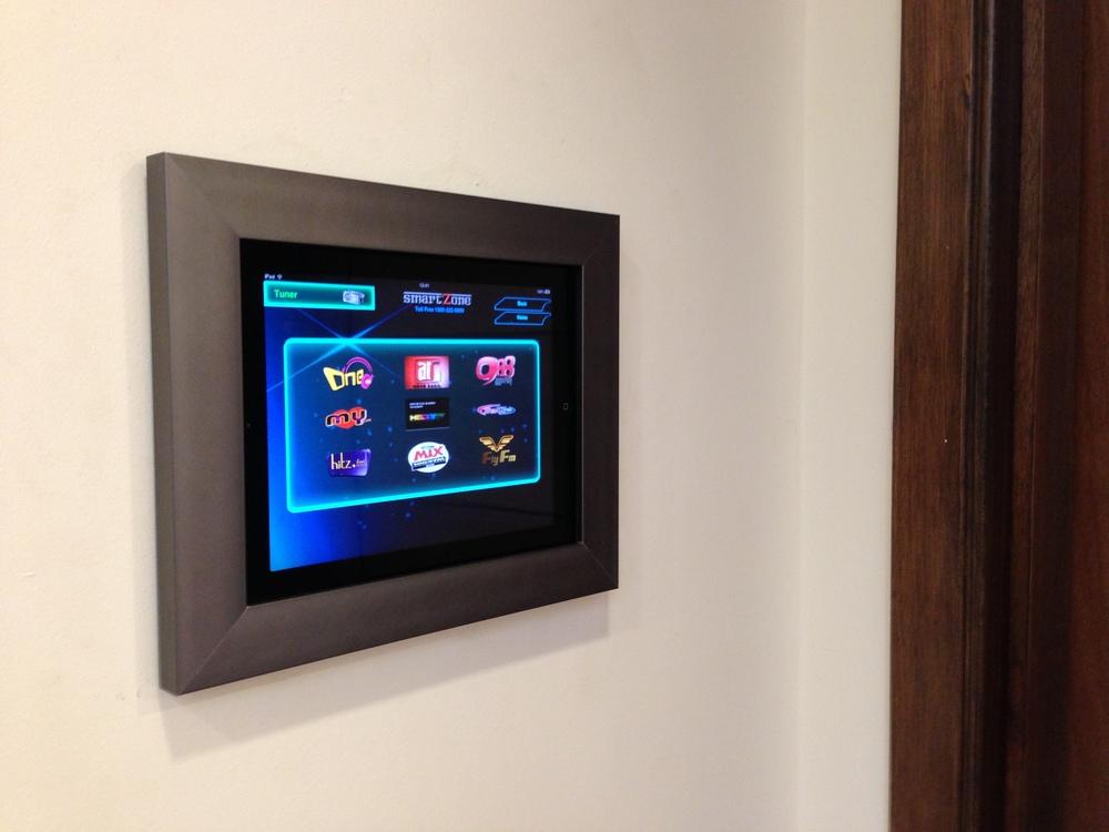 SmartZone+smart+home+solution-ipad+control+radio+media.jpeg