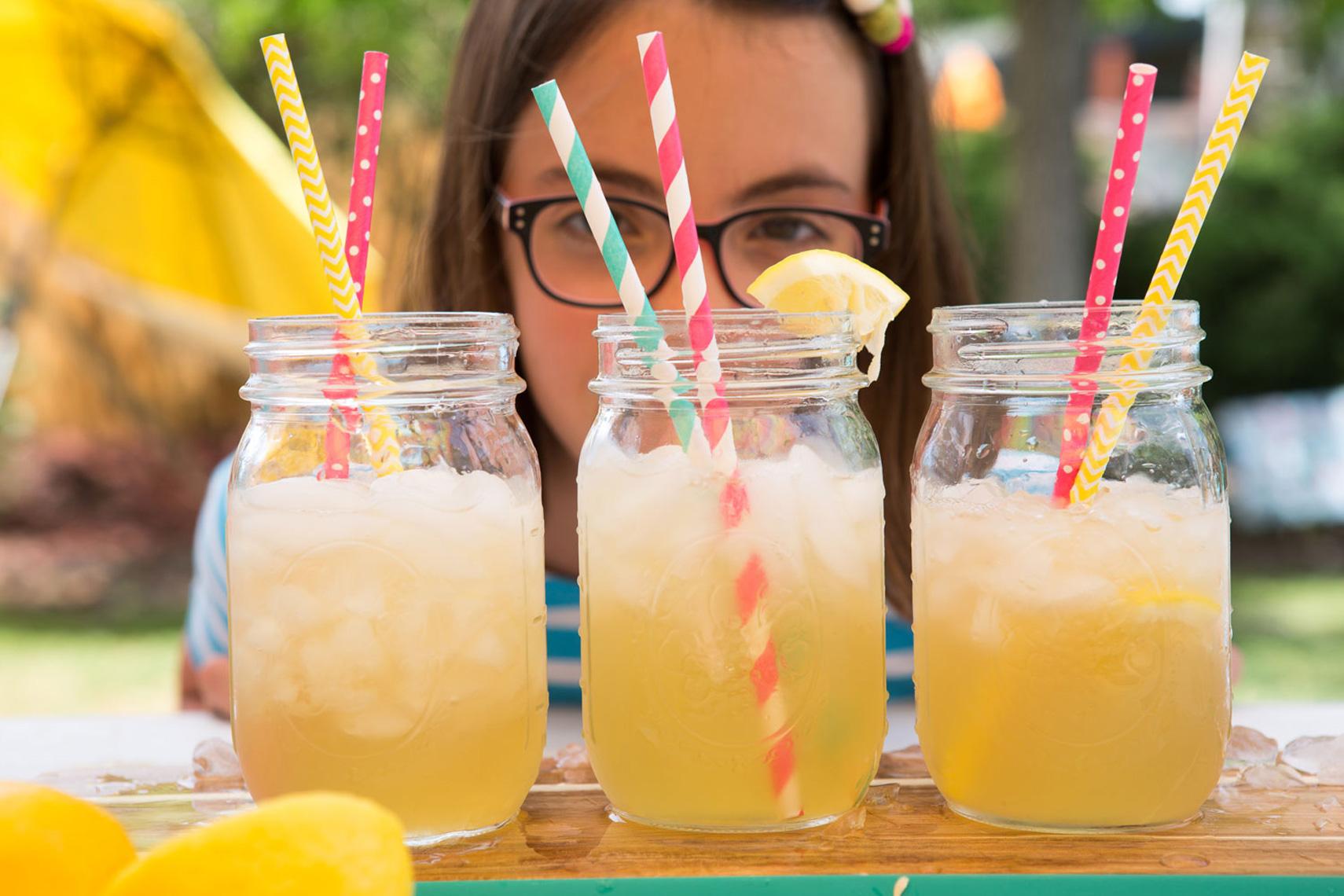 Drinks---0310.jpg