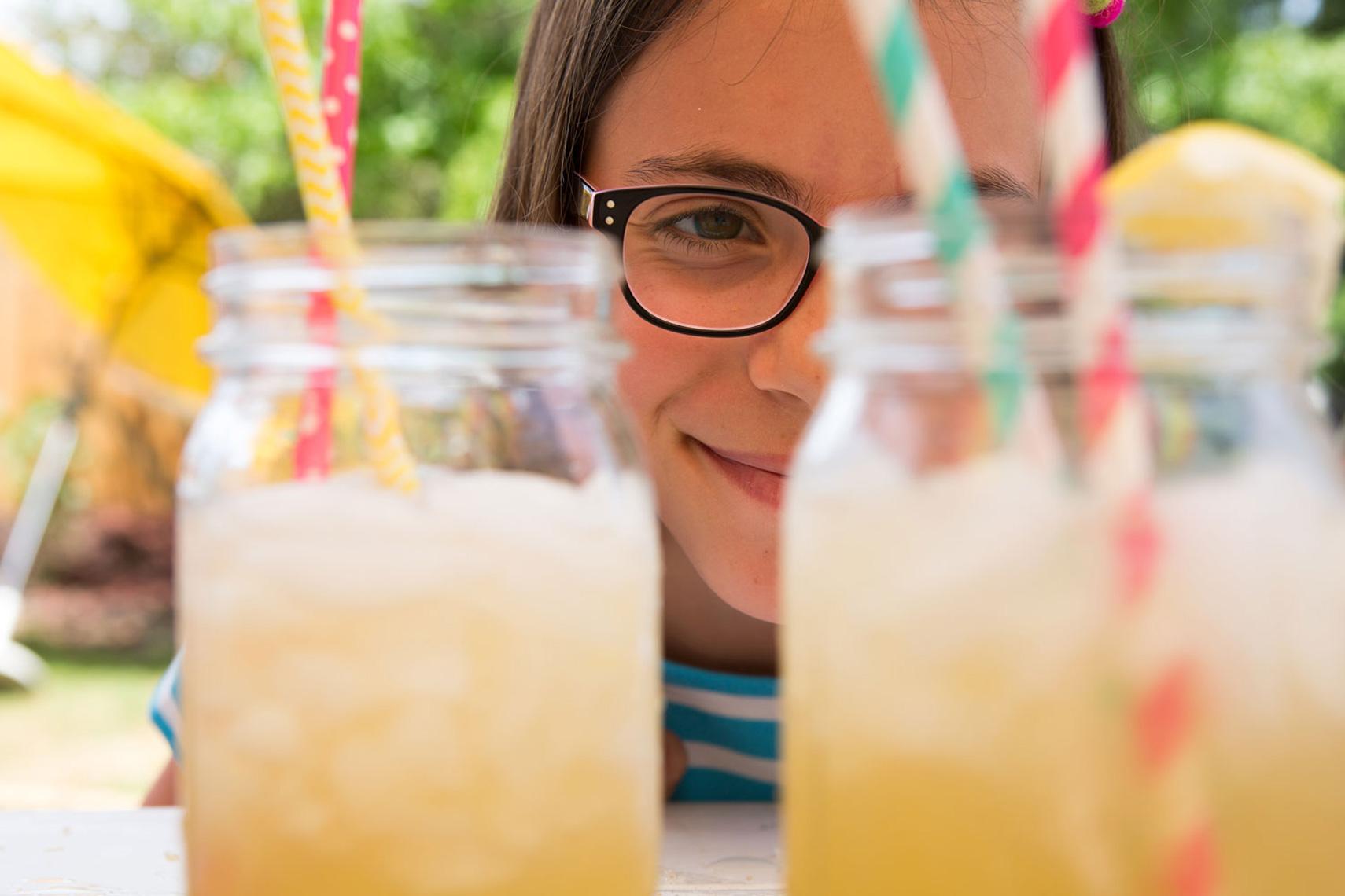 Drinks---0313.jpg
