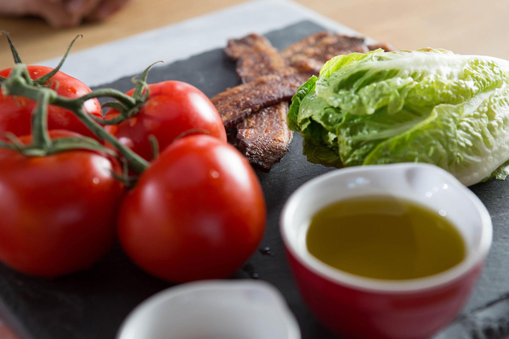 Salads---0088.jpg