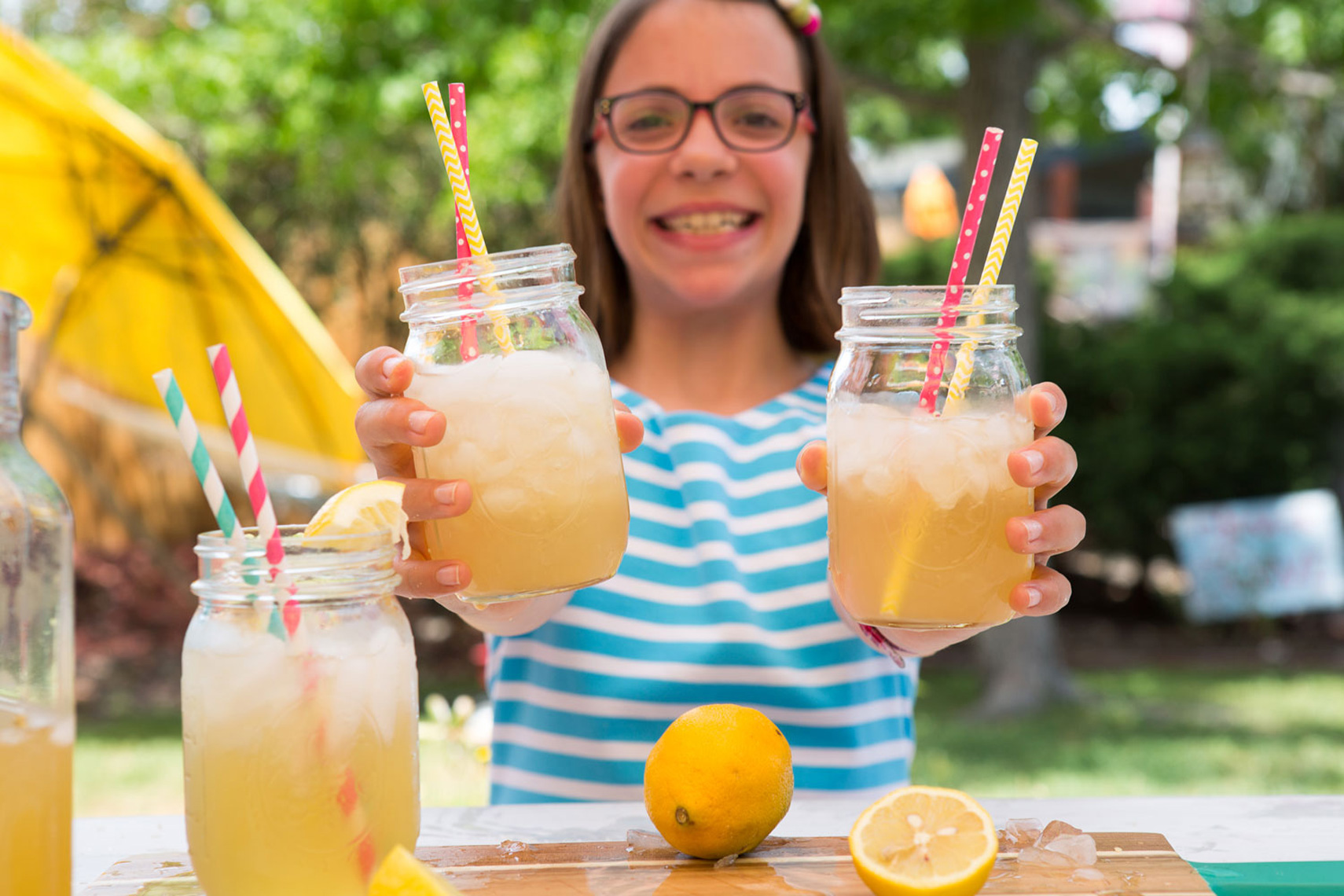Drinks---0331.jpg