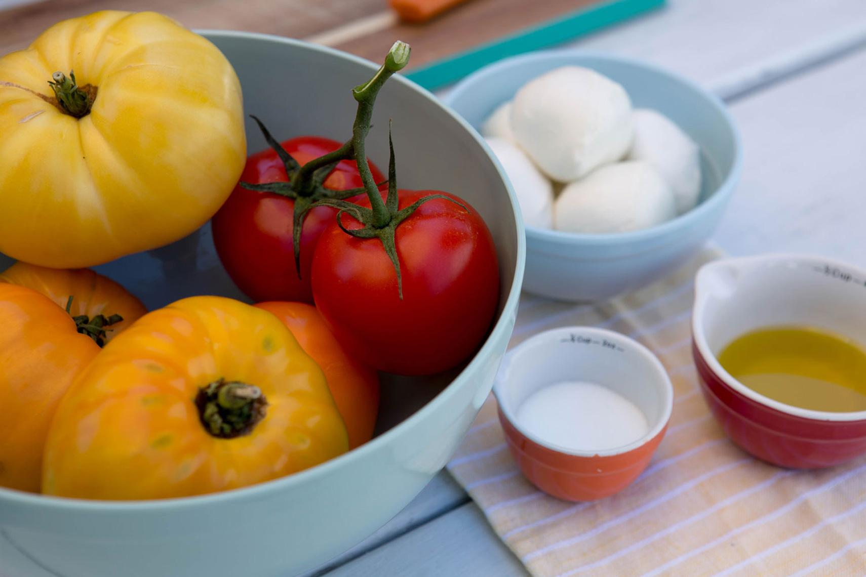 Salads---0276.jpg
