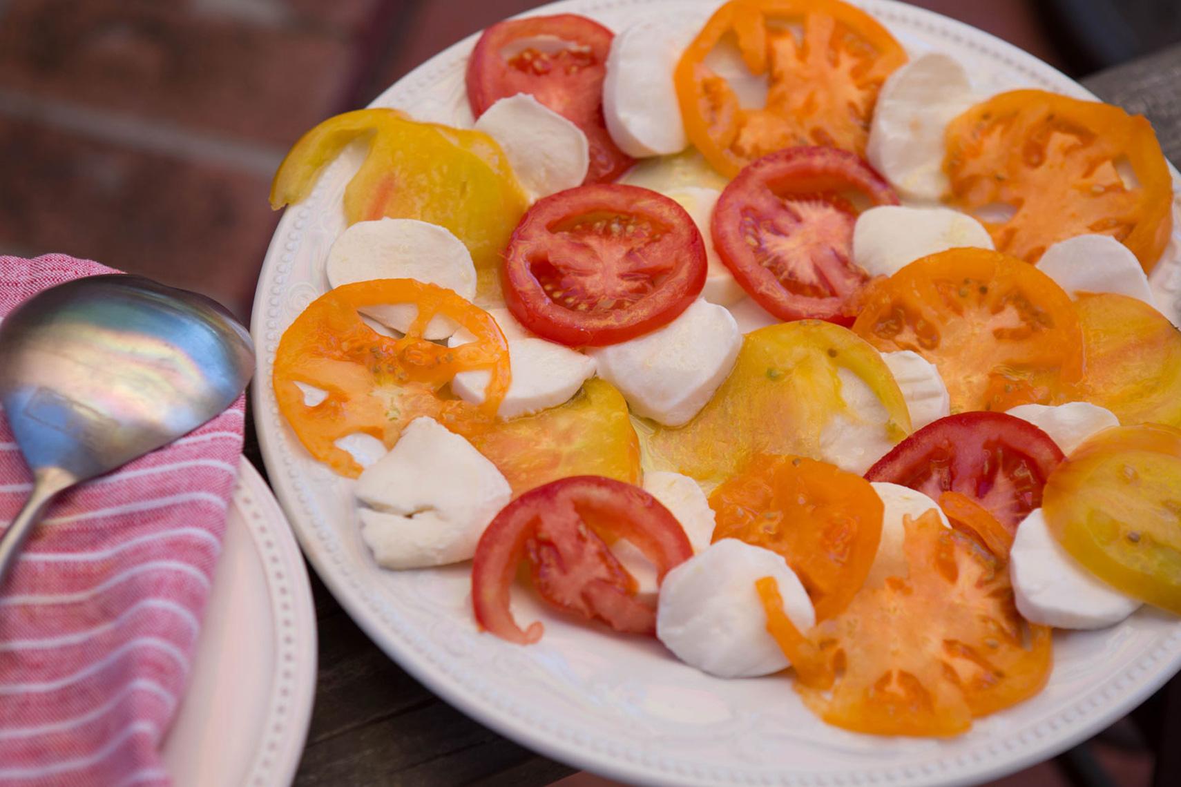 Salads---0428.jpg
