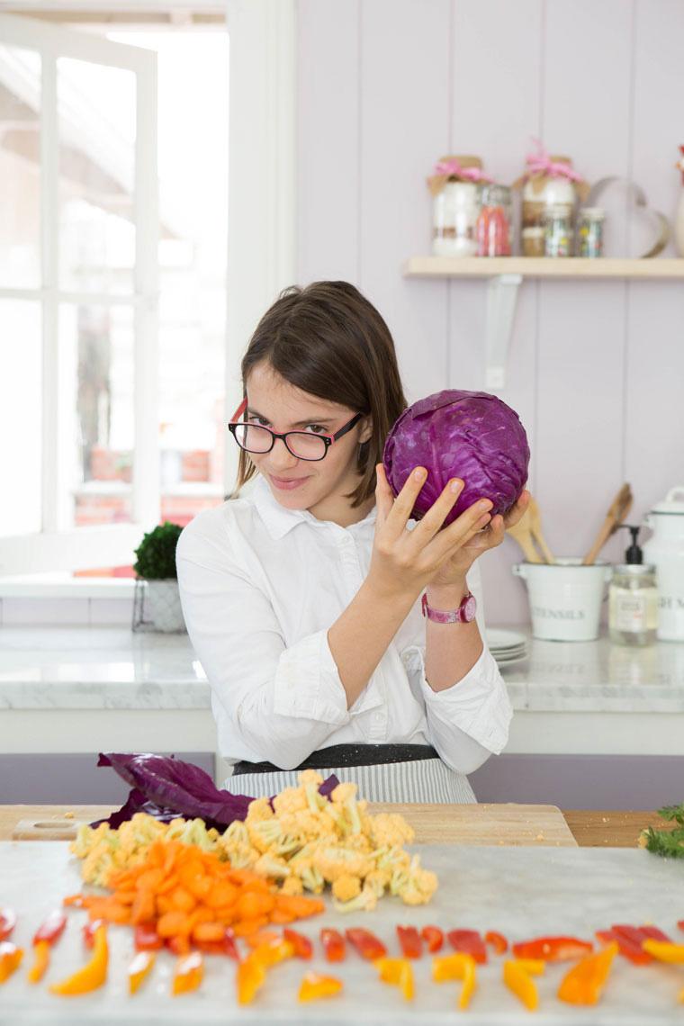 Salads---0625.jpg