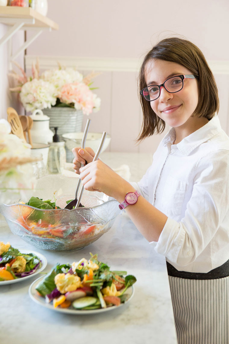 Salads---1021.jpg