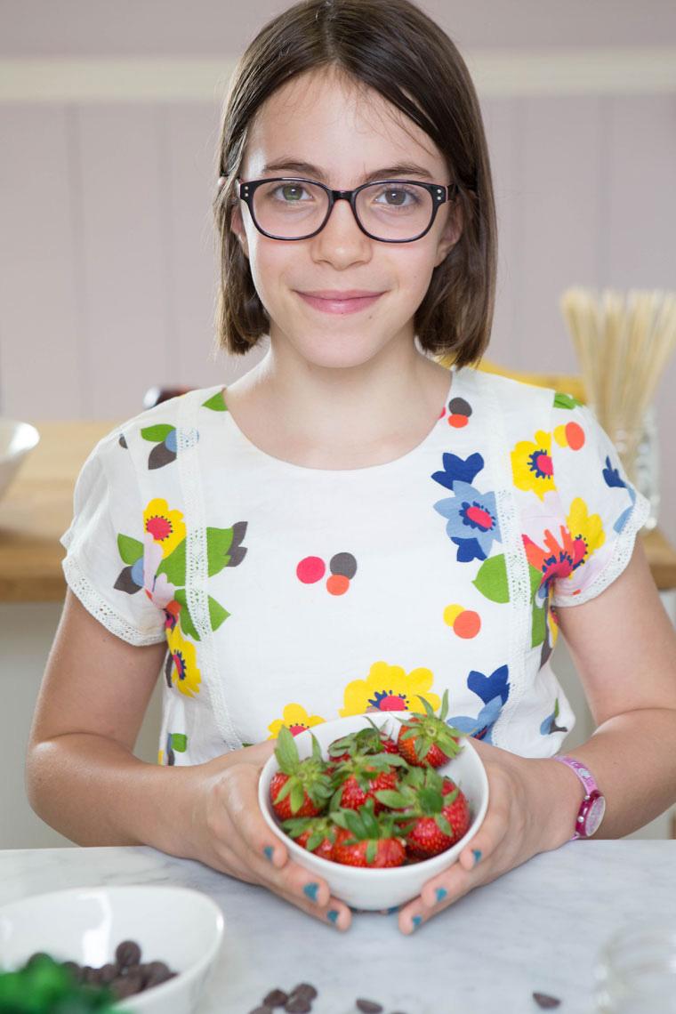 Salads---1095.jpg