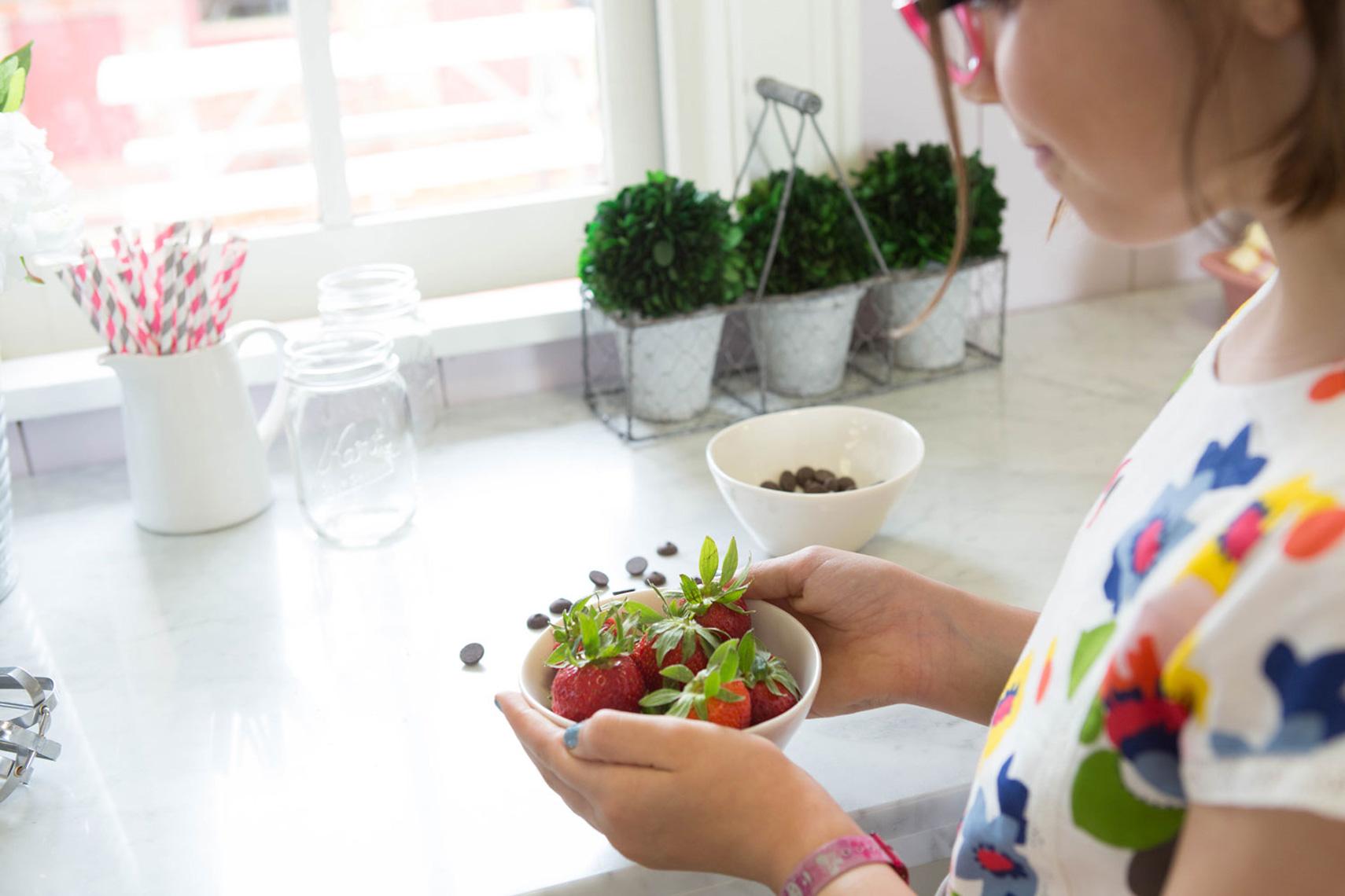Salads---1116.jpg