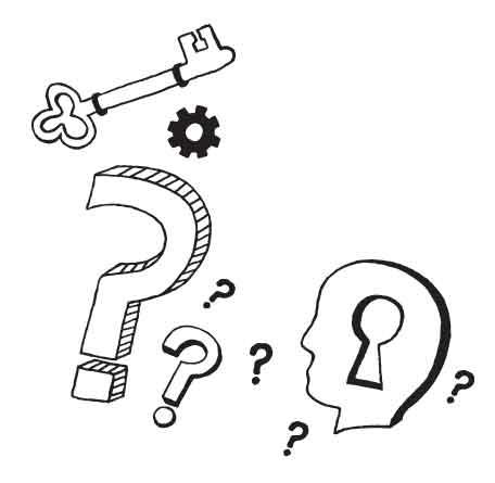 Head-keyhole-with-Qs