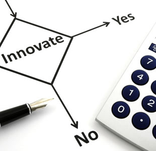 Small-business-less-likely-to-innovate