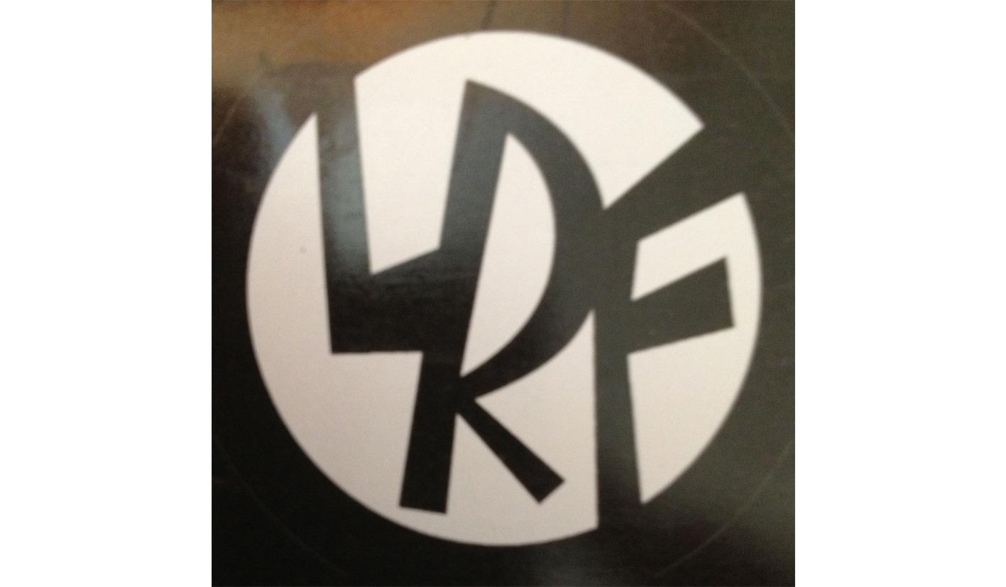 lrf-logo-squarespace.jpg