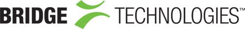 BT-logo_BLACK-GREEN.jpg