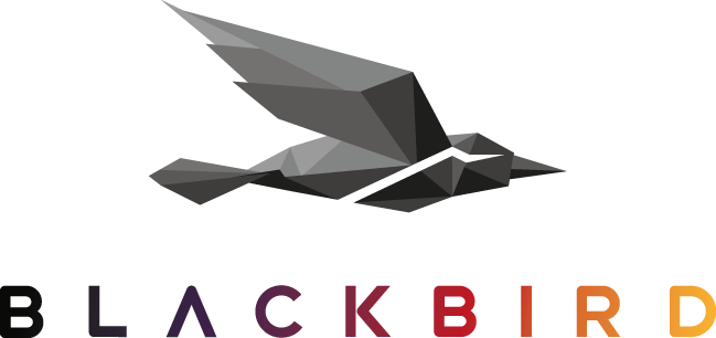 BB full Logo small.png