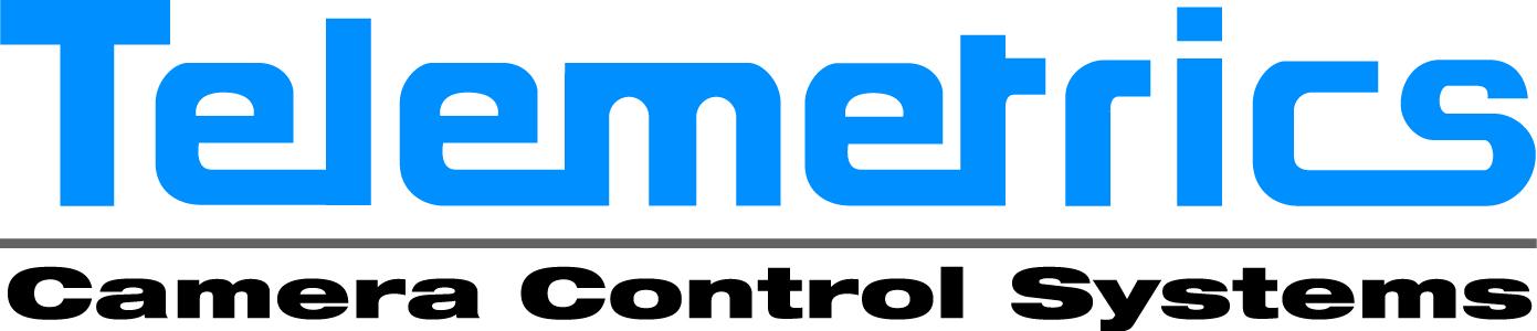 TELEMETRICS-logo-2012-PMS..jpg