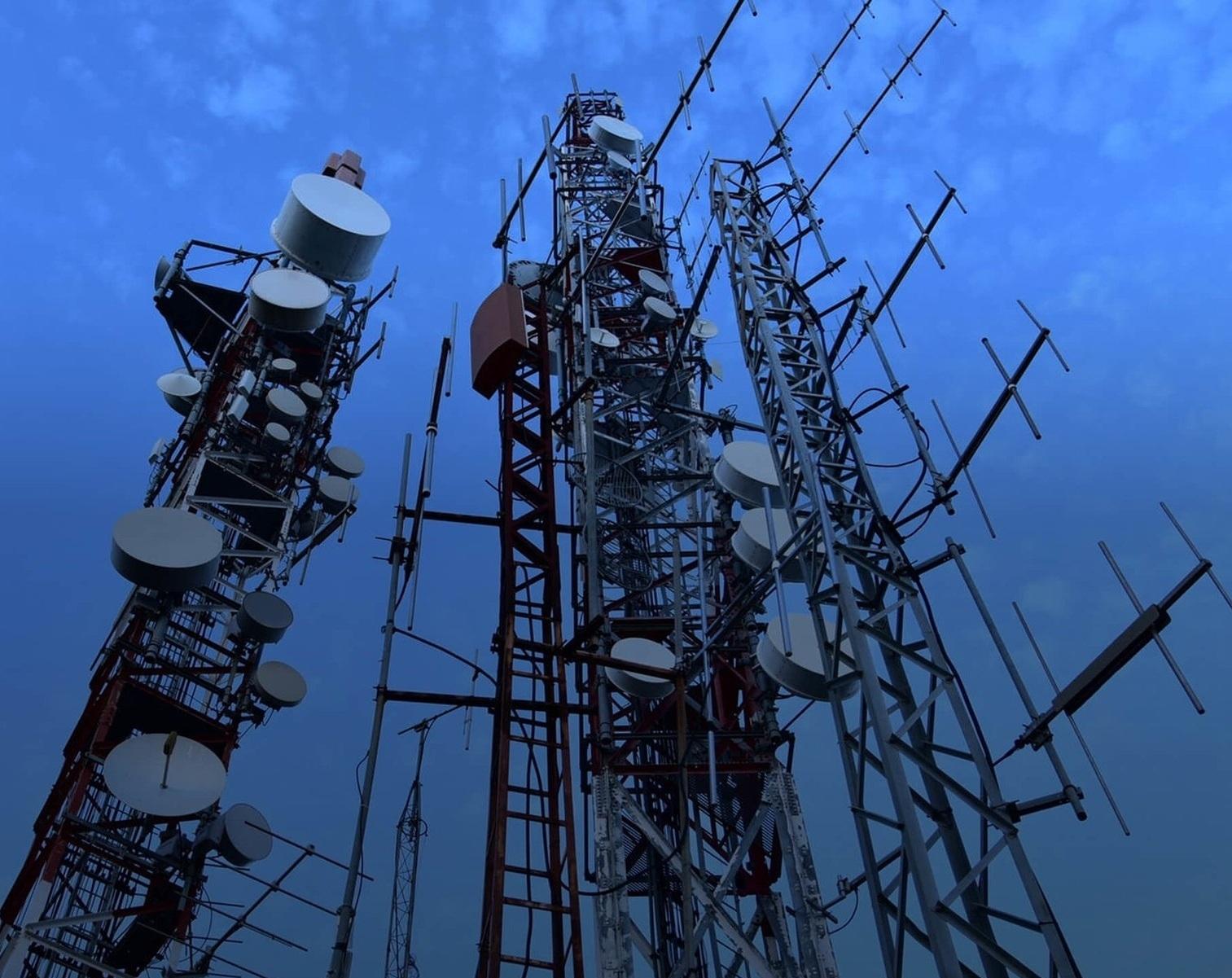 Telecommunication_Blog-1-1.jpg