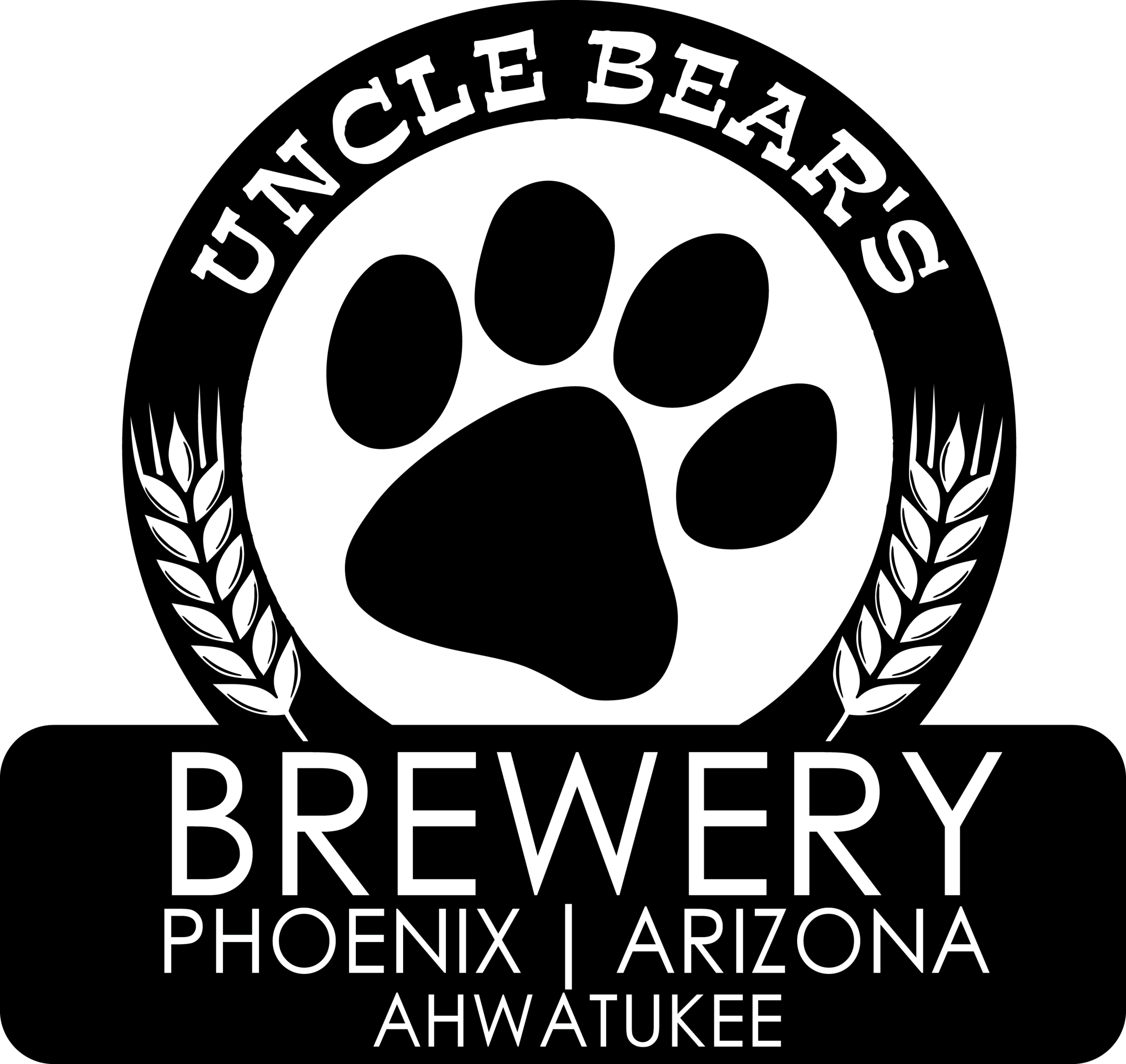 BREWERY LOGO_2.png