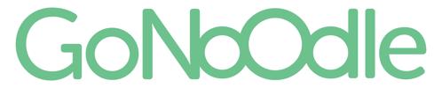 GoNoodle_Logo_big.png