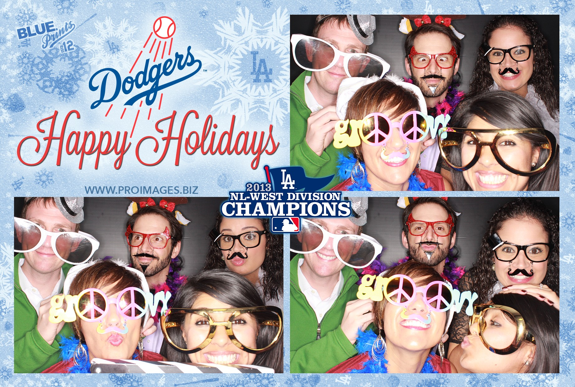 Dodgers_Holidays.jpg