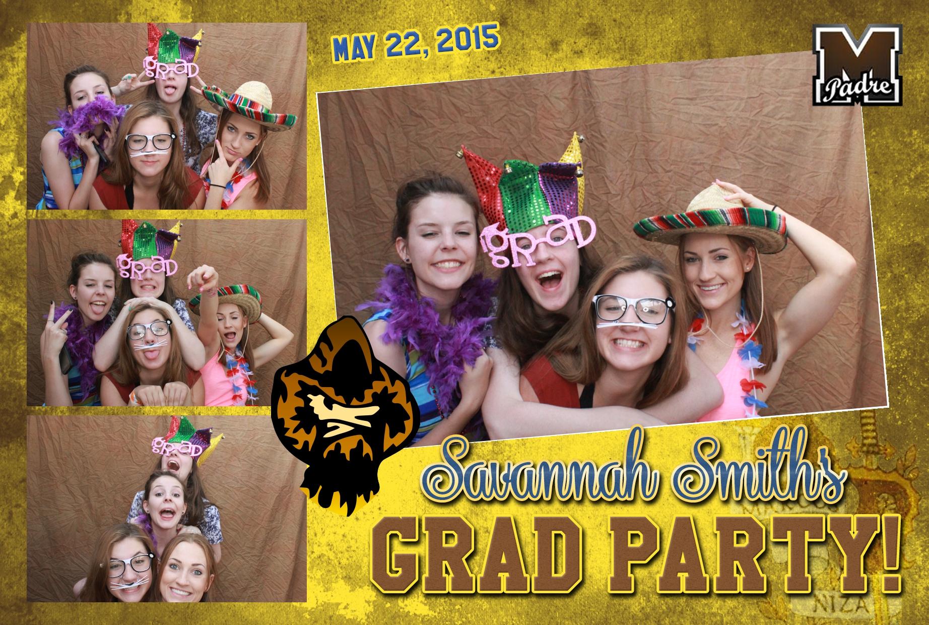Shout Out Grad.jpg