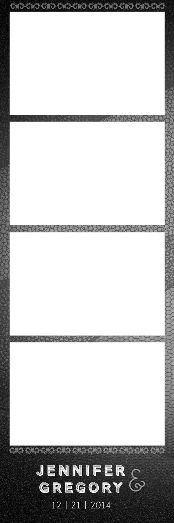 010B_BlackAndGrey_4UP_D1.png
